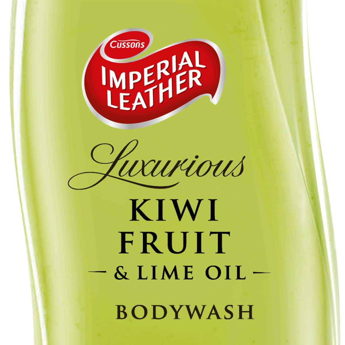 Davidson Branding FMCG PZ Cussons Imperial Leather