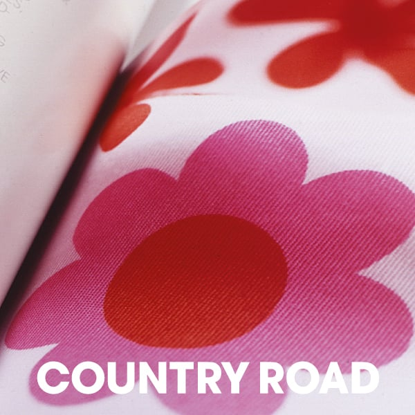 Davidson Branding Retail Country Road Publication