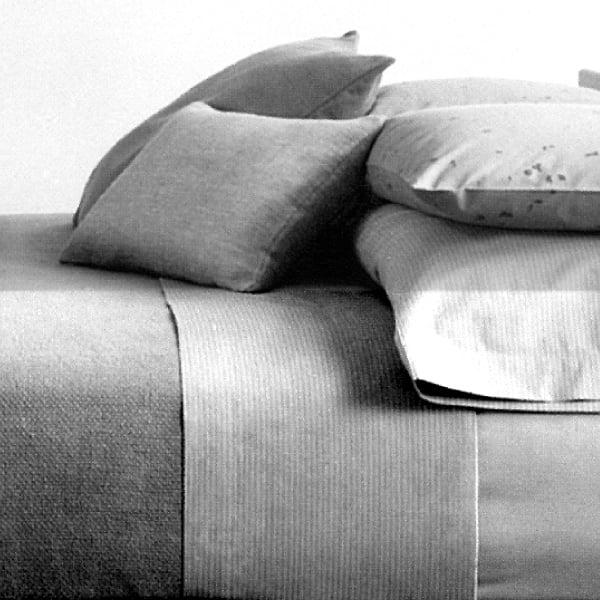 Davidson Branding Retail Myer House Brands Vue Bedding Linen