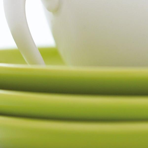 Davidson Branding Retail Myer House Brands Vue Ceramic
