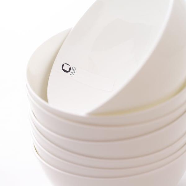Davidson Branding Retail Myer House Brands Vue Ceramic Bowls