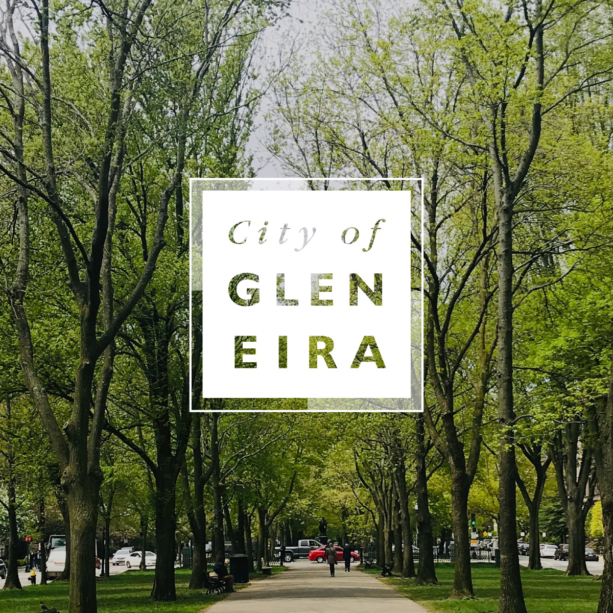 City of Glen Eira Competitive Strategy & Mentoring