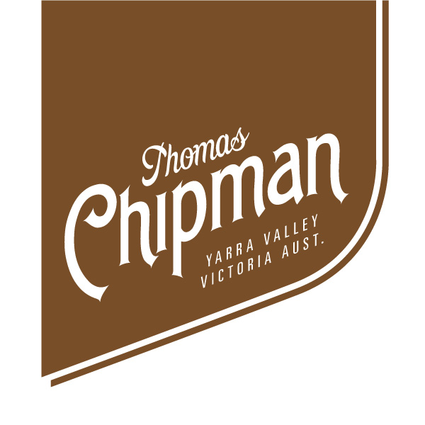 Davidson Branding FMCG Packaging Thomas Chipman Logo