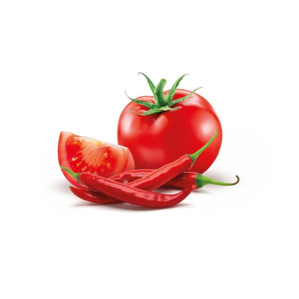 Davidson Branding FMCG Packaging Thomas Chipman Tomato Chilli Photography