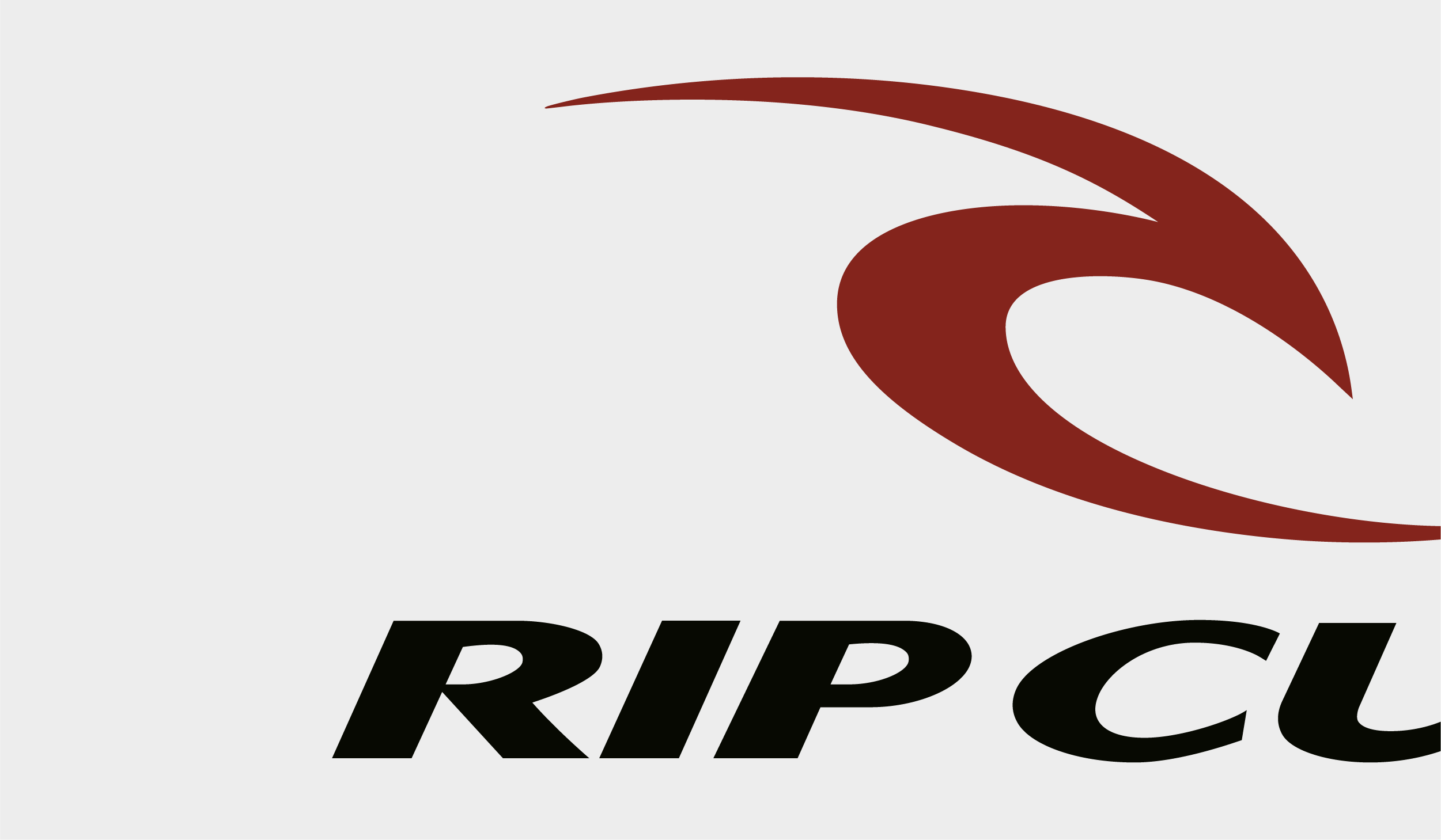 Famous Australian Brand Names Rip Curl Brand Strategy and Design Agency Melbourne