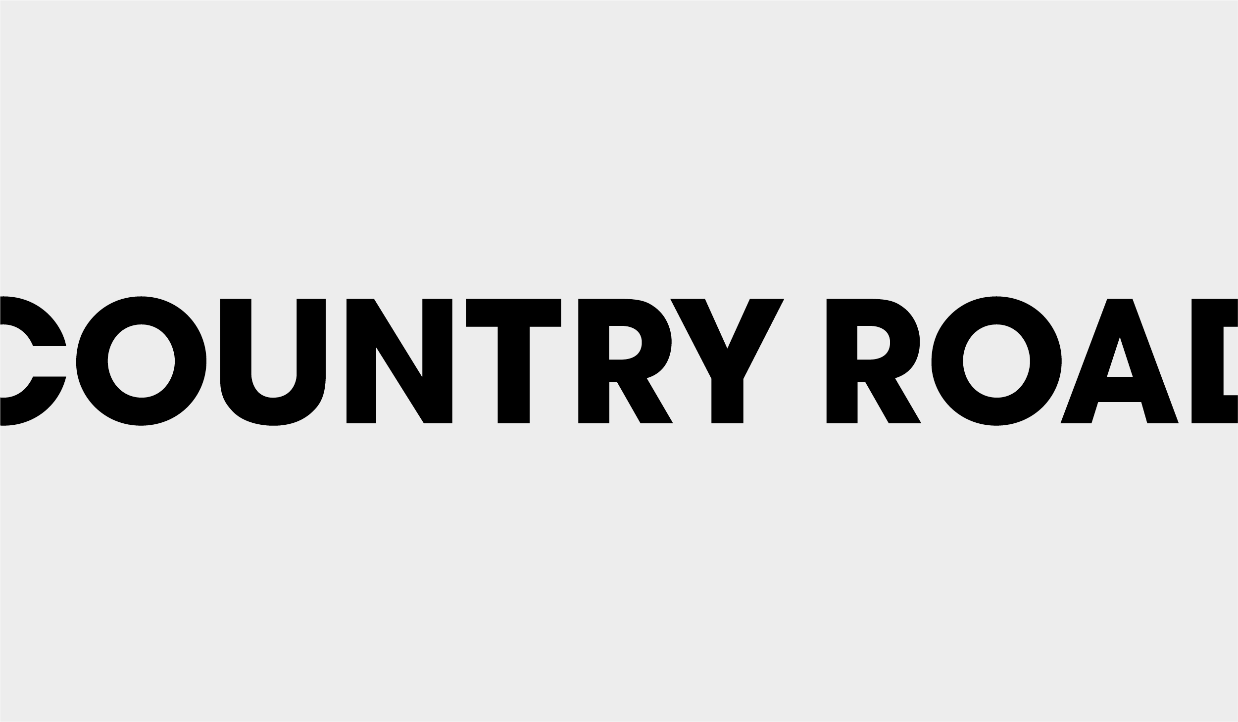 Famous Australian Brand Names Country Road Brand Strategy and Design Agency Melbourne