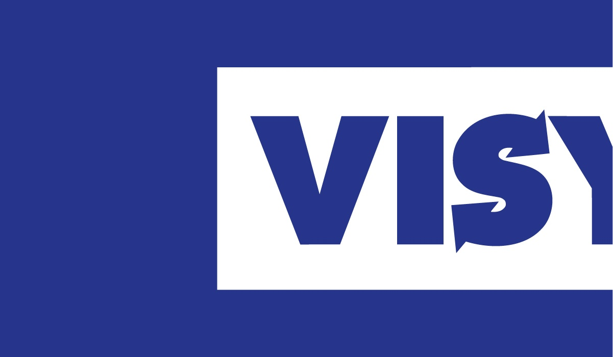 Famous Australian Brand Names Visy Brand Strategy and Design Agency Melbourne