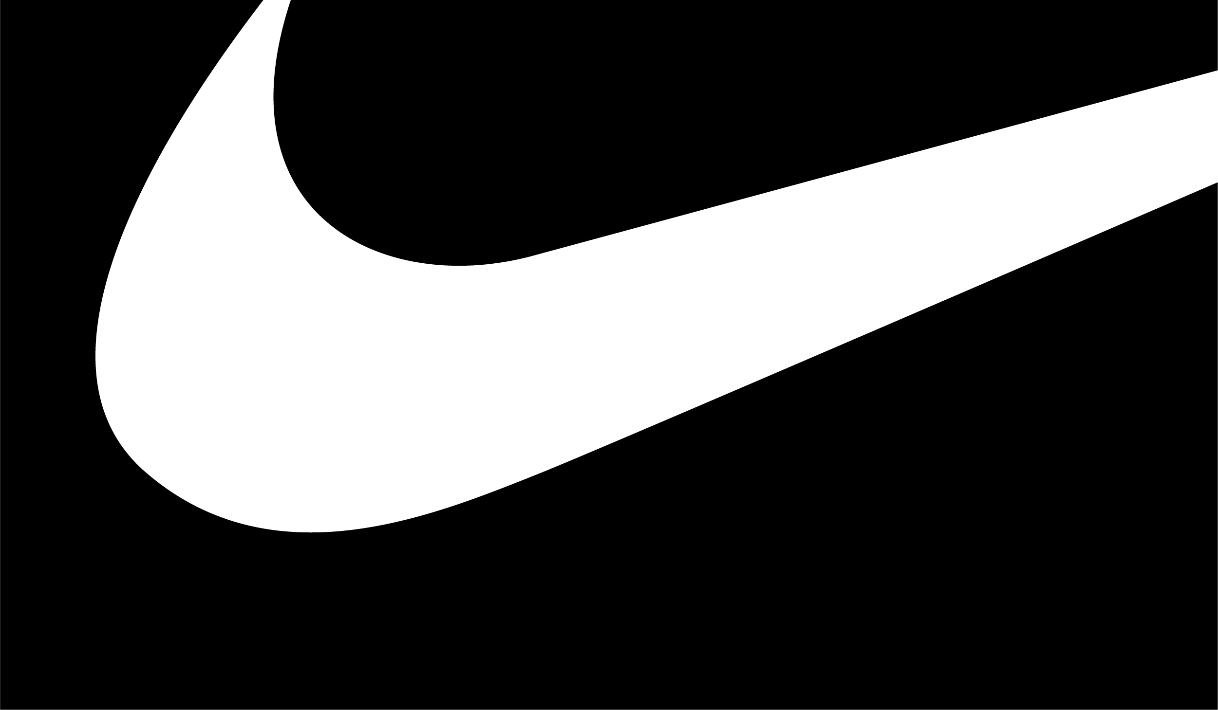 Famous Brand Name Inspirations Nike
