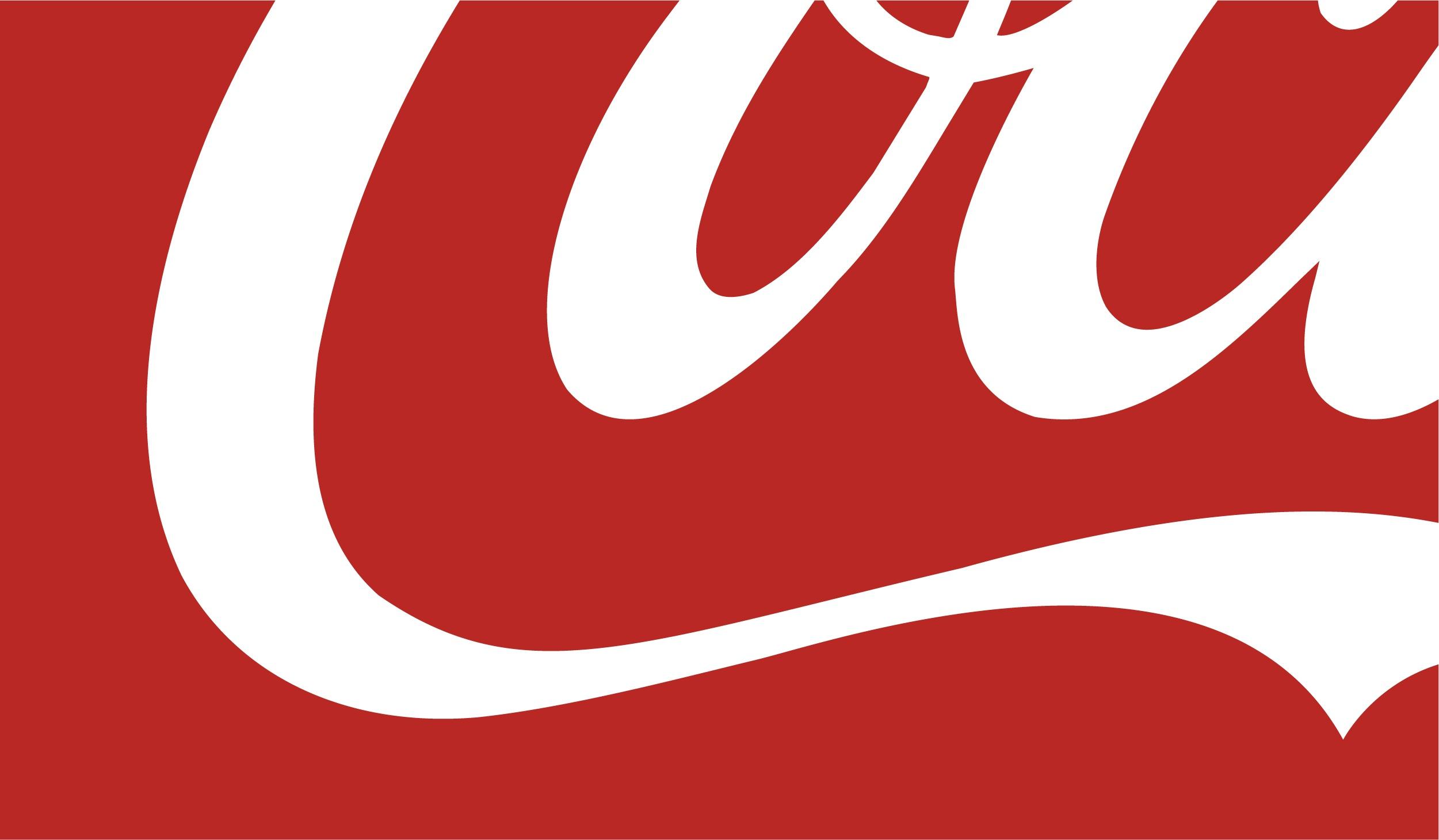 Brand Strategy Naming Design Agency Melbourne Coke