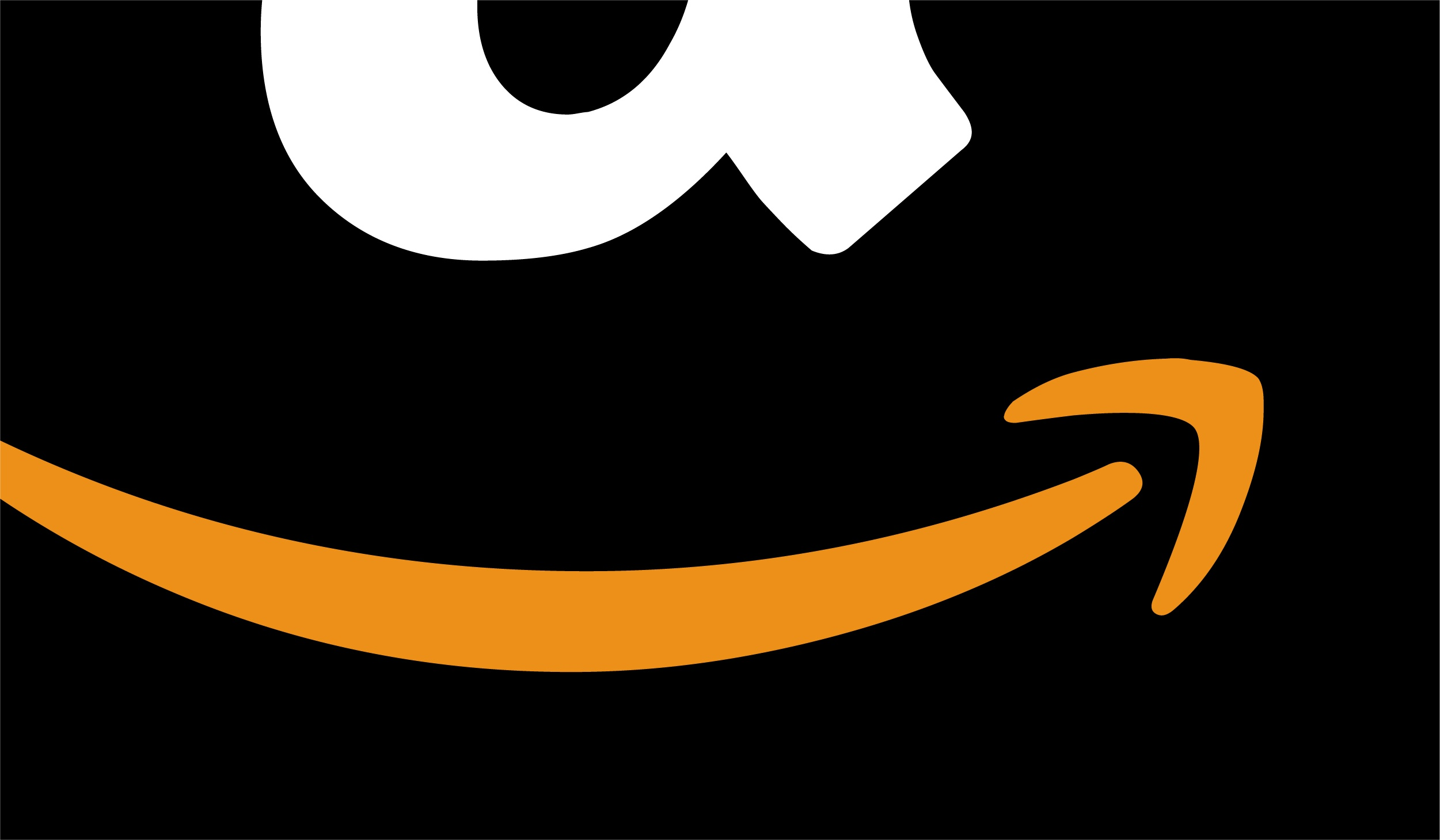 Brand Strategy Naming Design Agency Melbourne Amazon
