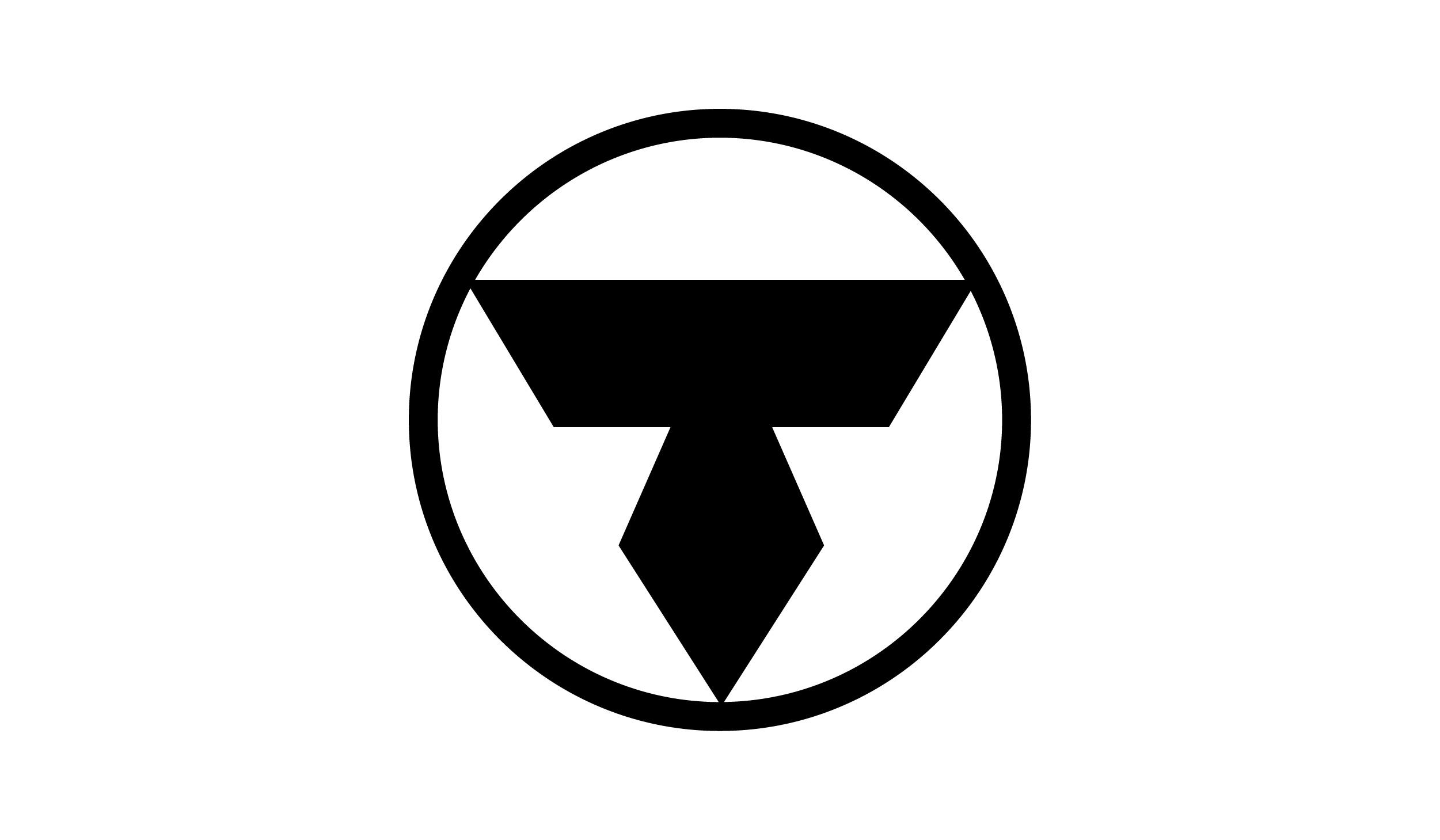 Brand Strategy Naming Design Agency Melbourne Sony