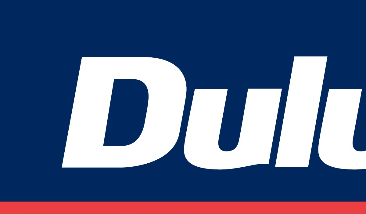 Famous Australian Brand Names Dulux Brand Strategy and Design Agency Melbourne