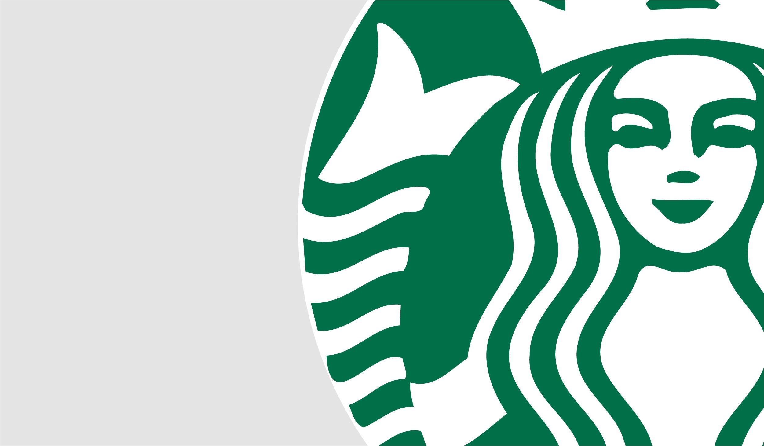 Brand Strategy Naming Design Agency Melbourne Starbucks