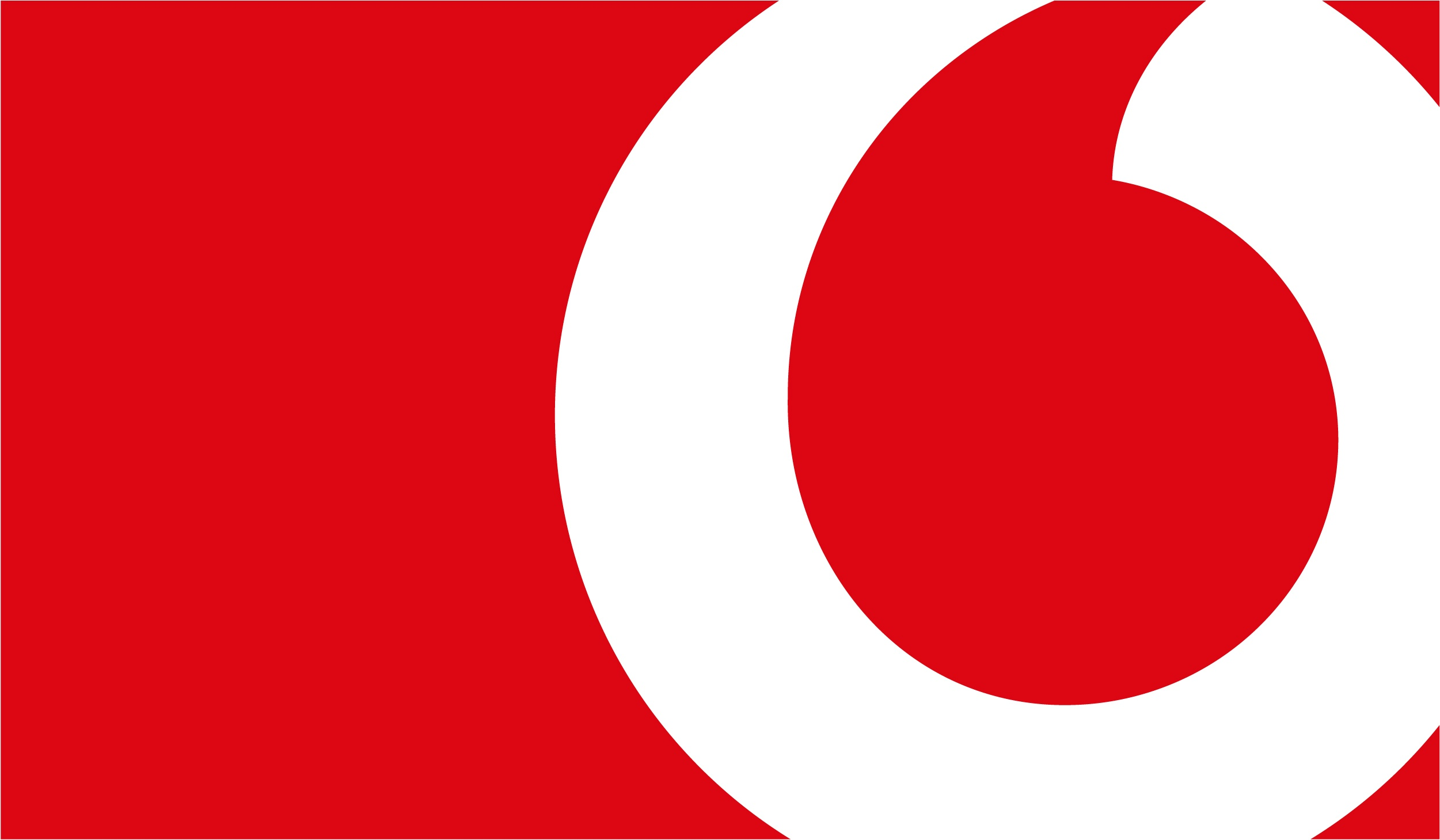 Famous Brand Name Inspirations Vodafone