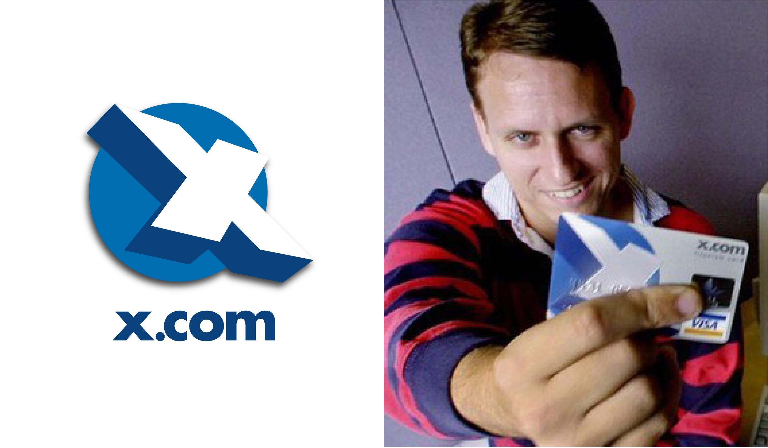 Brand Strategy Naming Design Agency Melbourne xcom