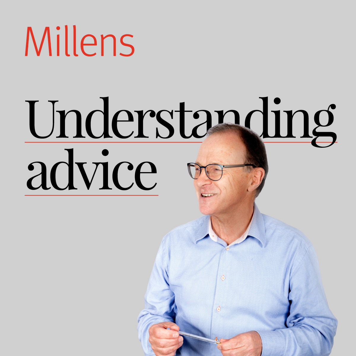 Millens Solicitors Lawyers Digital Brand Identity Understanding Advice