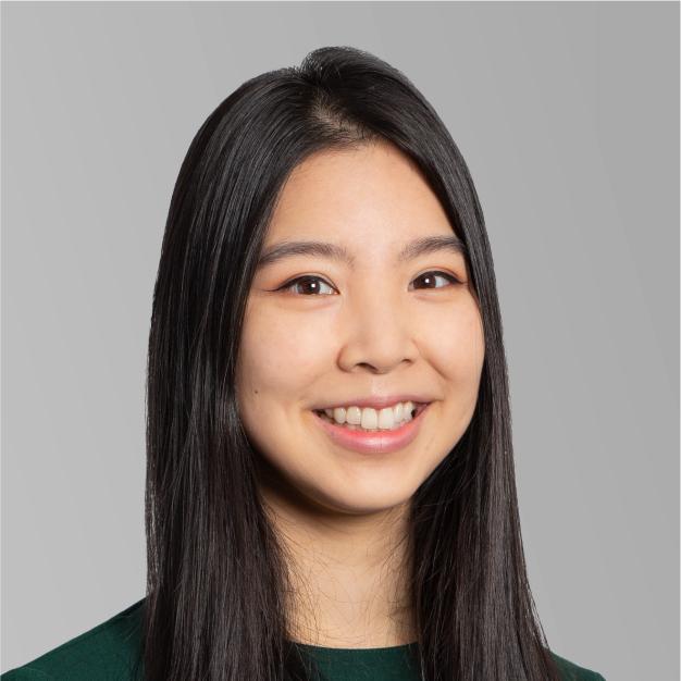 Natalie Trinh