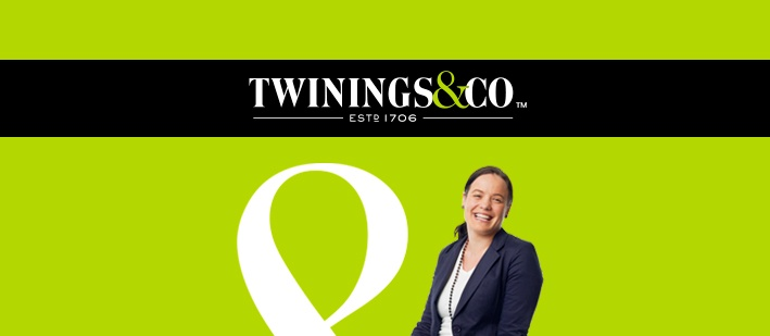 Brand Naming Agency Melbourne Twinings
