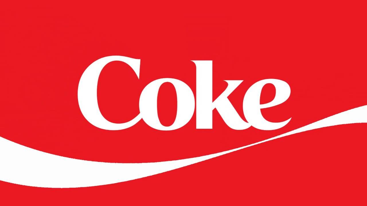 Brand Naming Agency Melbourne Coke